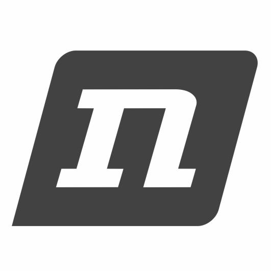 NONAME logo 2018 crop.jpeg