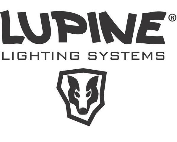 01_LUPINE_logo_LLS_vertical.jpg