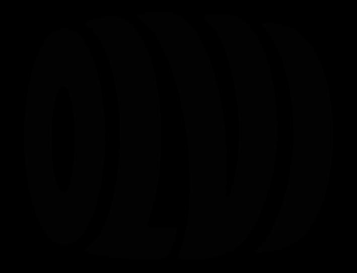 PNG_Olvi-logo.png