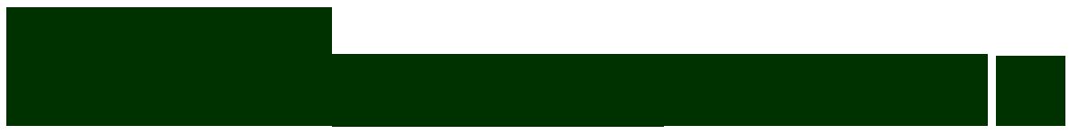 Partioaitta_logo.png