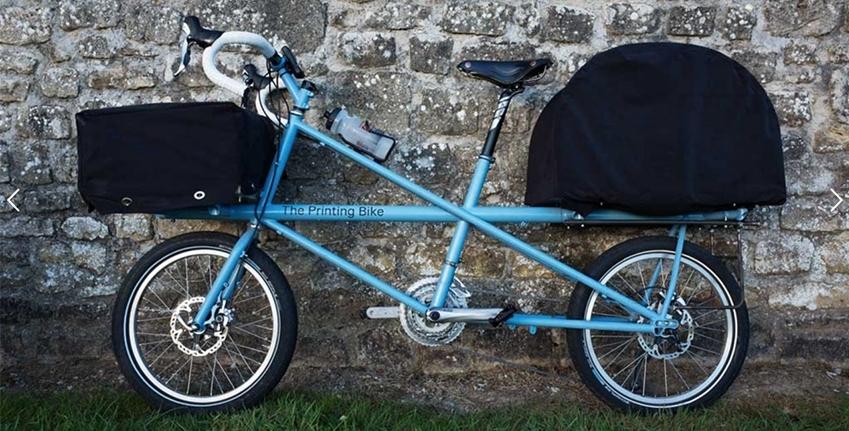 printing bike2 copy.jpg