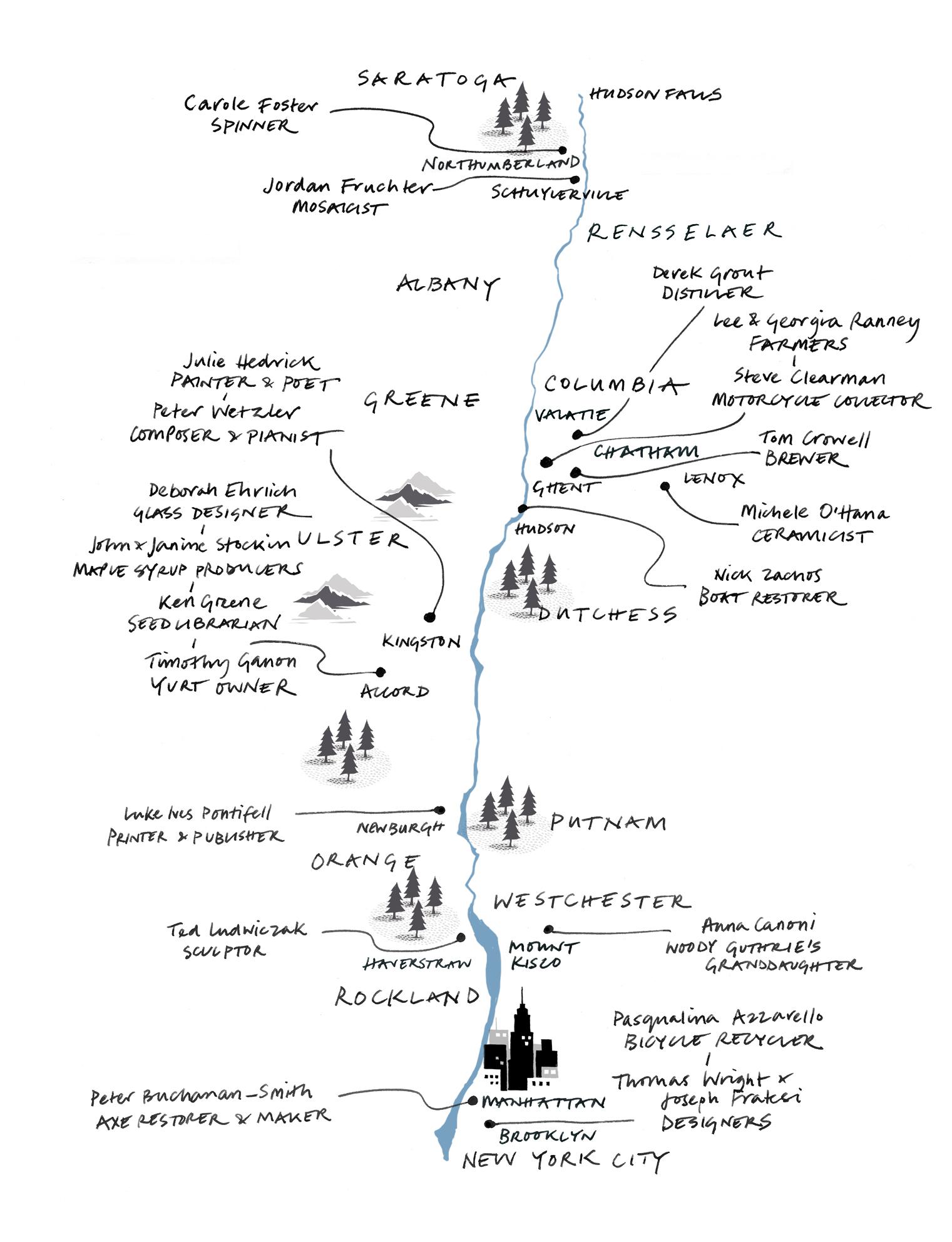 Conv_Hudson_map.jpg