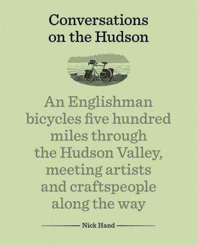 Hudson cover.jpg