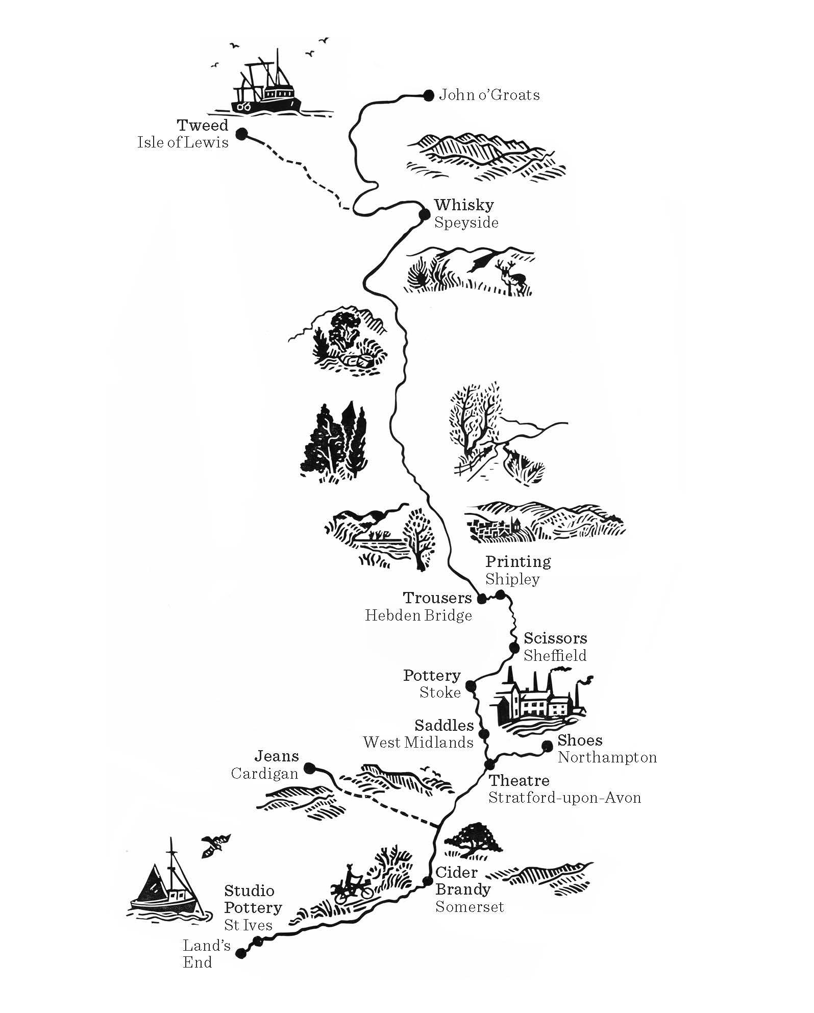 Journeyman_map.jpg