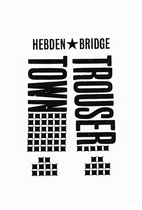 10 Hebden Bridge_2_low.jpg