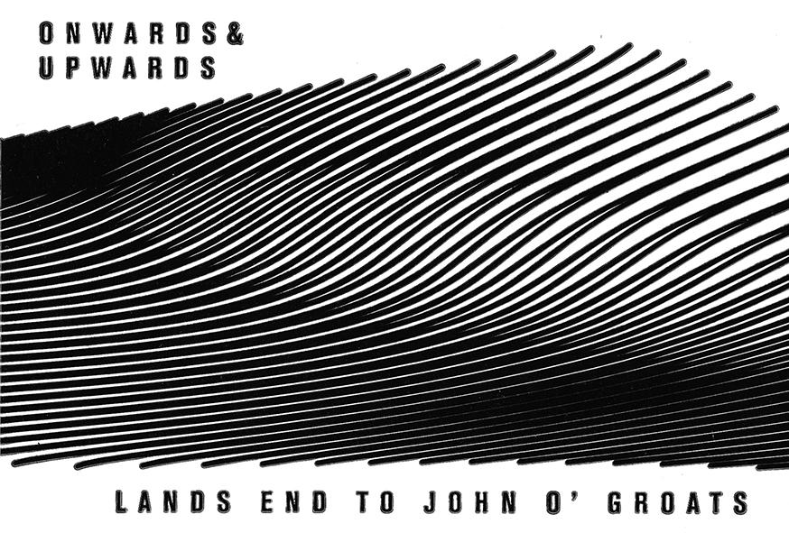 13 John o'Groats_2_low.jpg