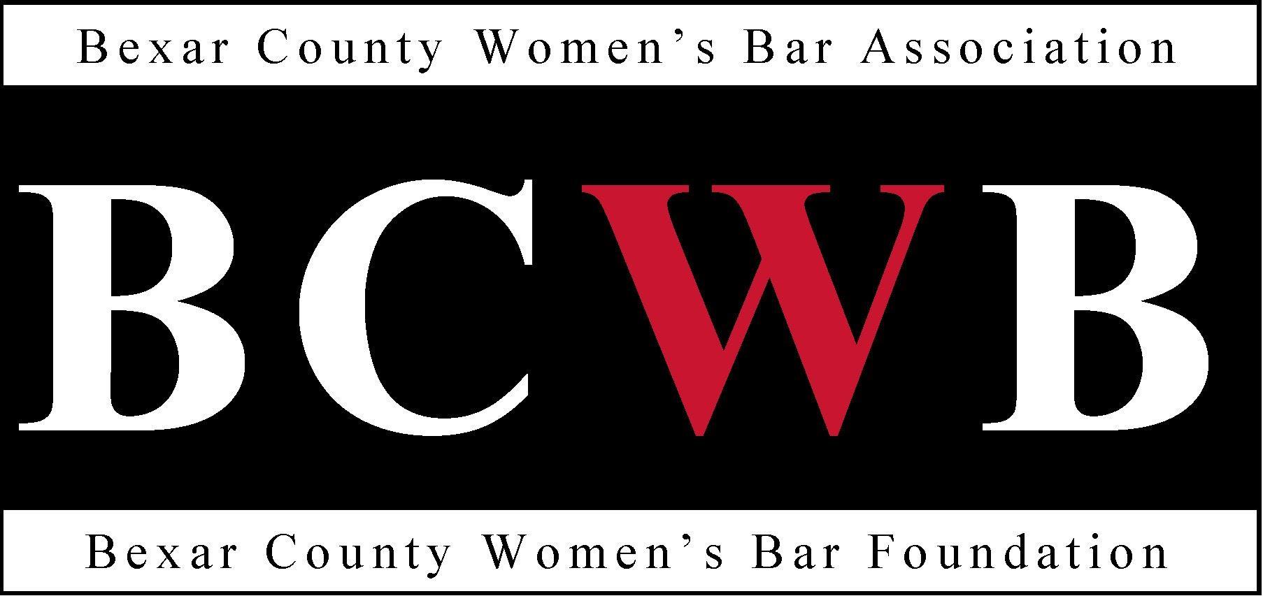 BCWB Logo.jpeg