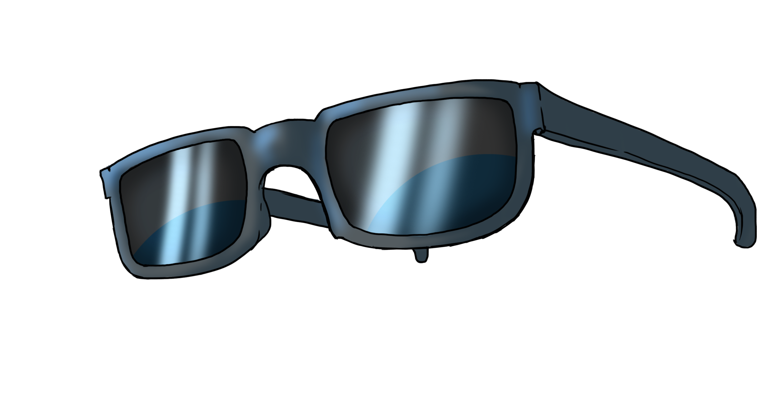 sunglasses.png