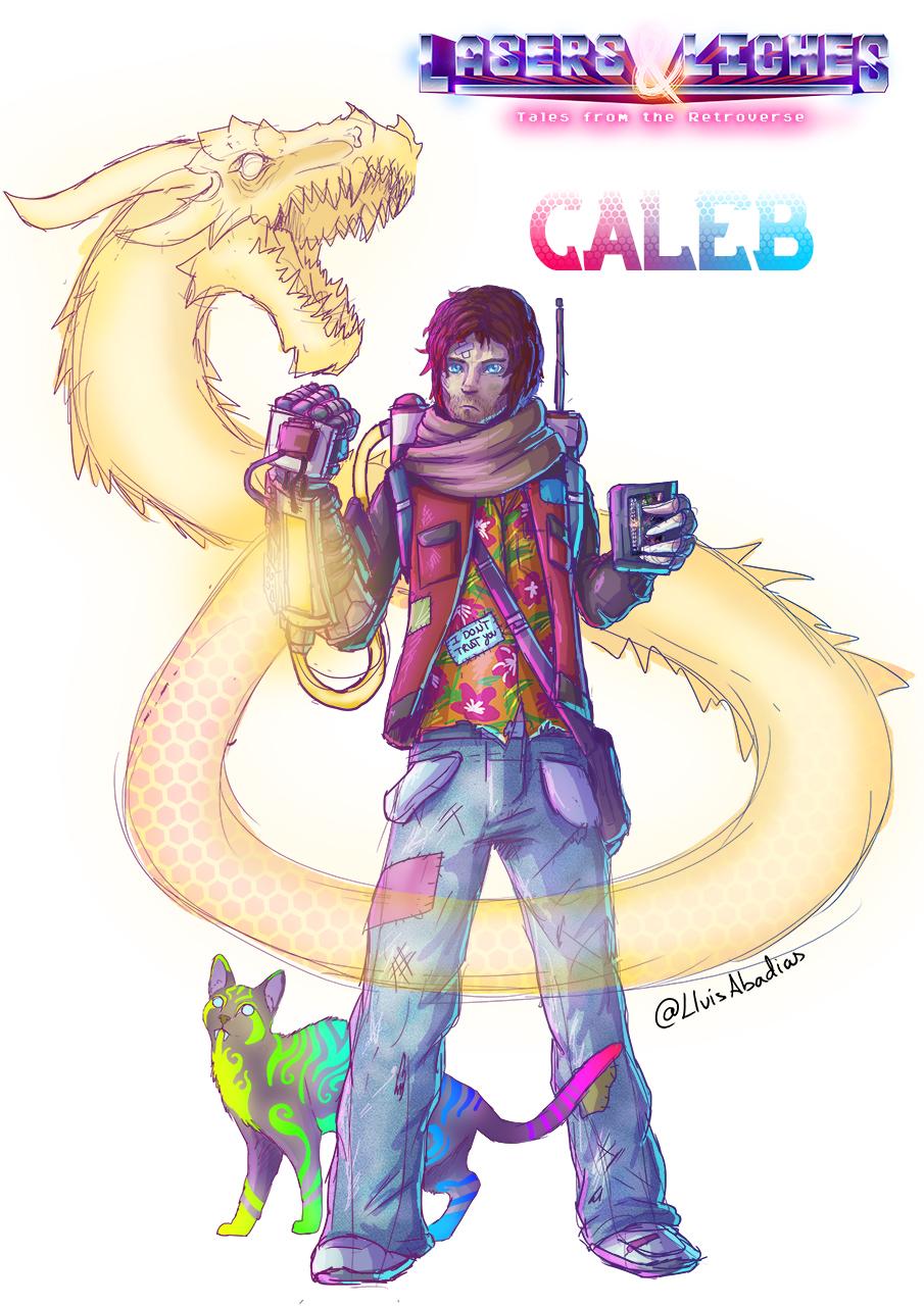 caleb.jpg