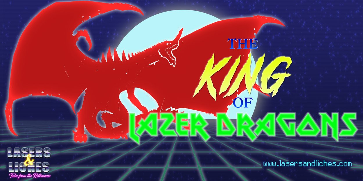 king of the laser dragons scotty h00d.jpg