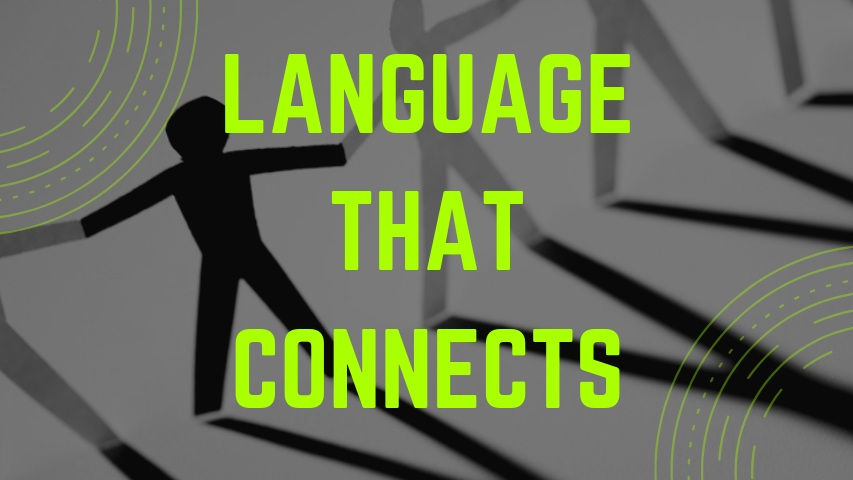 Language+that+connects+b.jpg