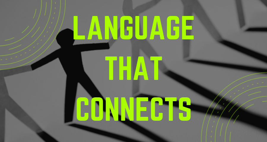 Language that connects b.png