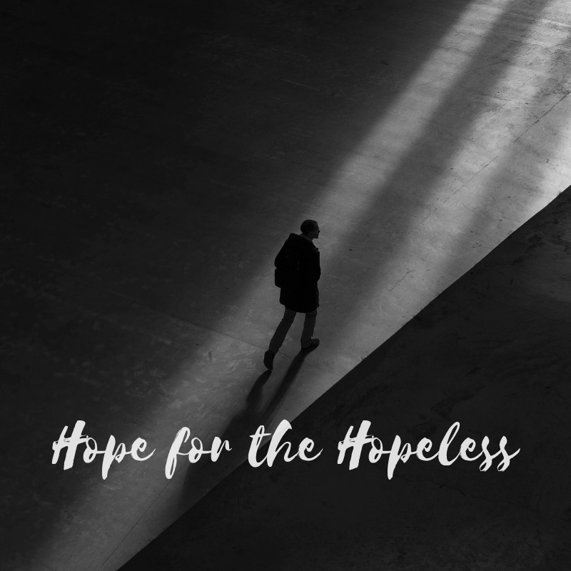 hope 2.png