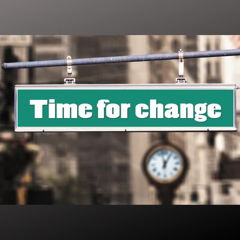 change 2.png