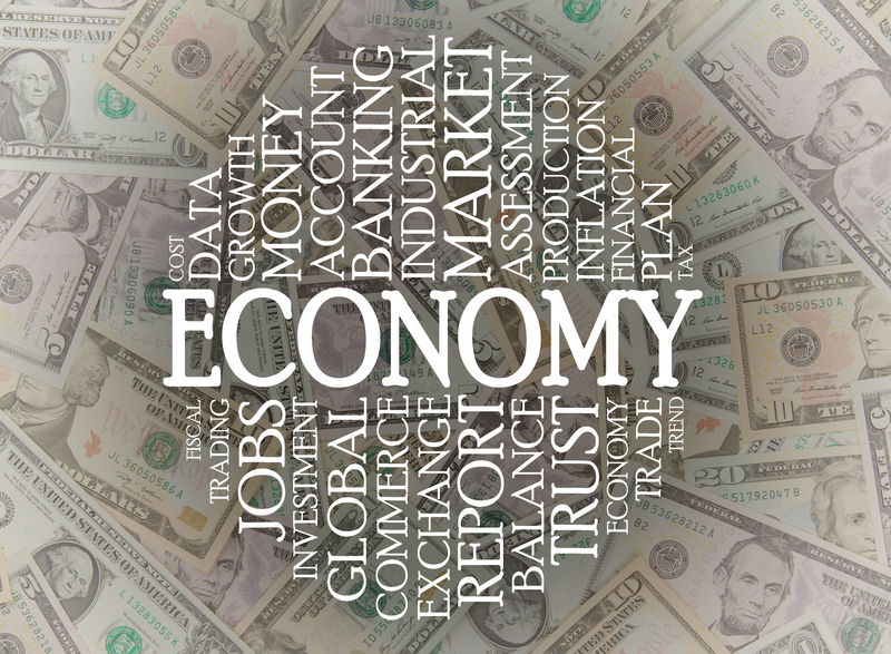 250214_20121210_economy_black_hole.jpg