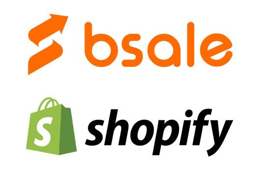 shopify-bsale-2.jpg