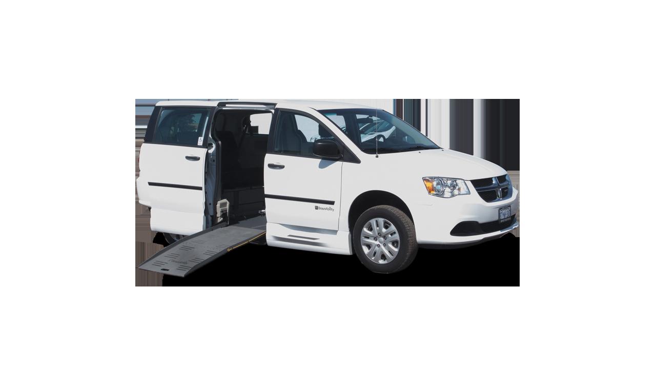 Wheelchair-Van.png