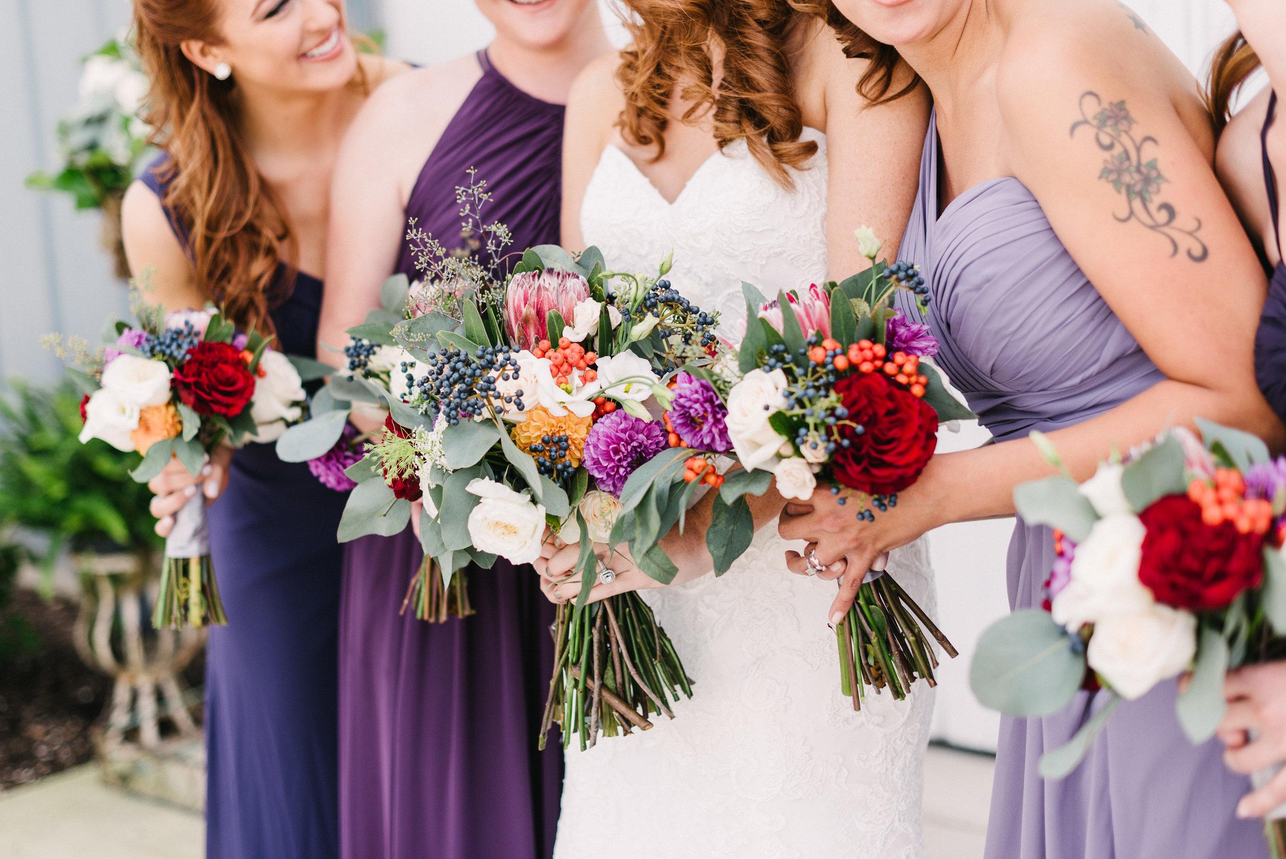 stephanie-cody-wedding_TSP-141902.jpg