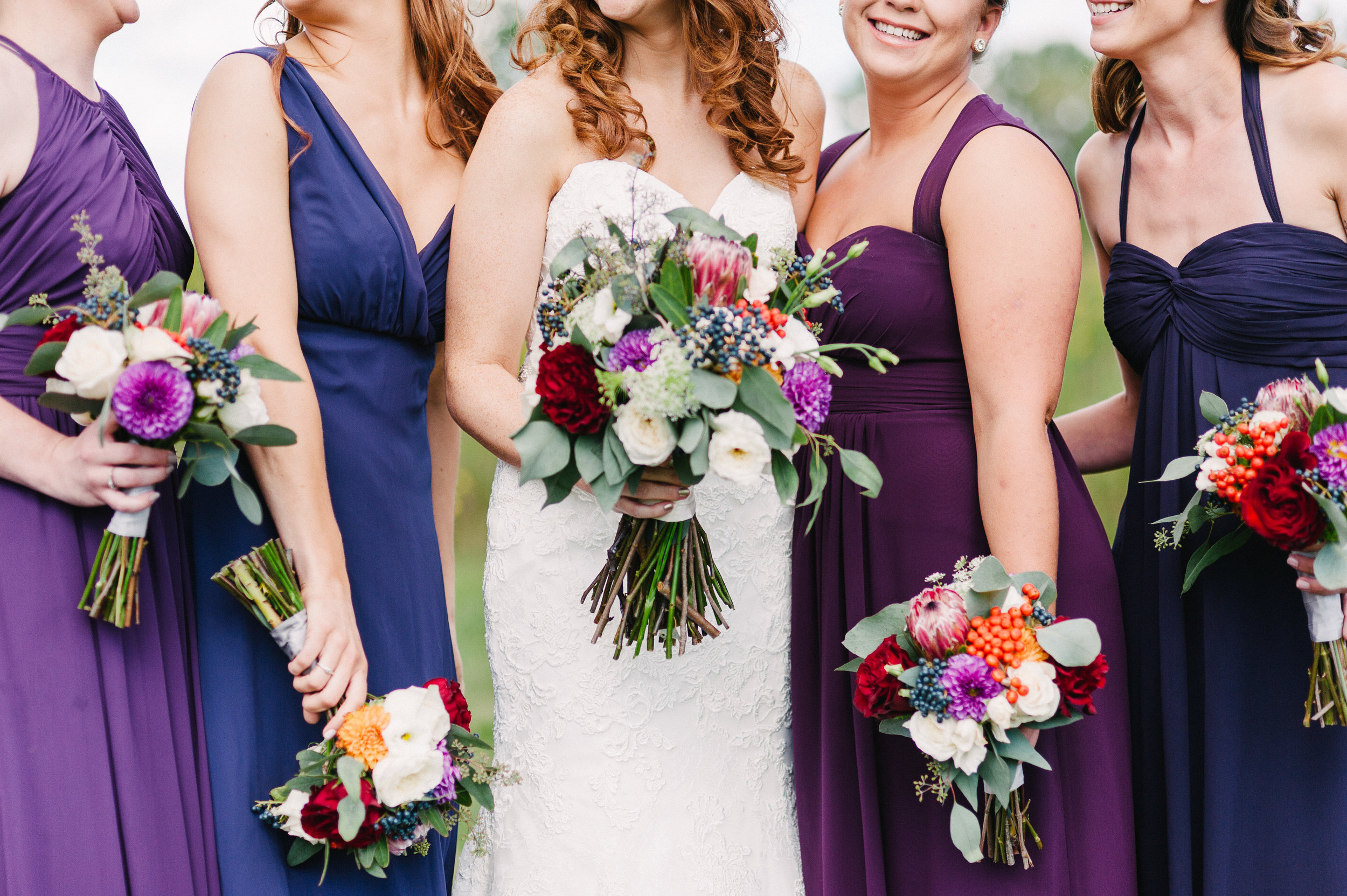stephanie-cody-wedding_TSP-142422.jpg