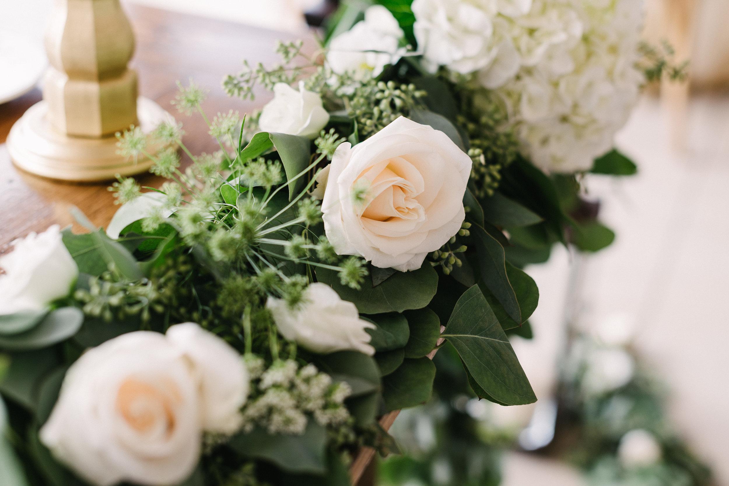 stephanie-cody-wedding_TSP-162746.jpg