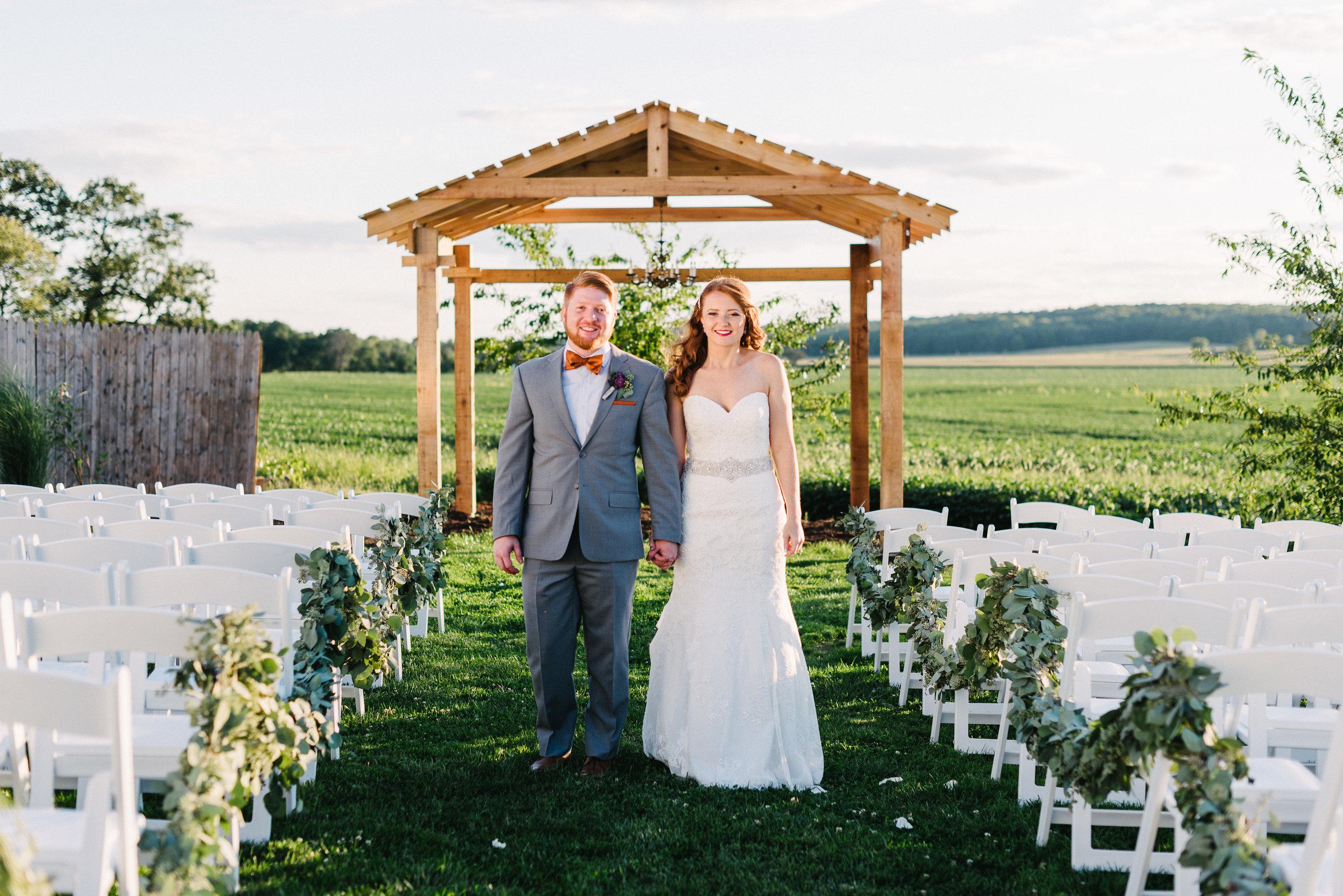 stephanie-cody-wedding_TSP-183206.jpg