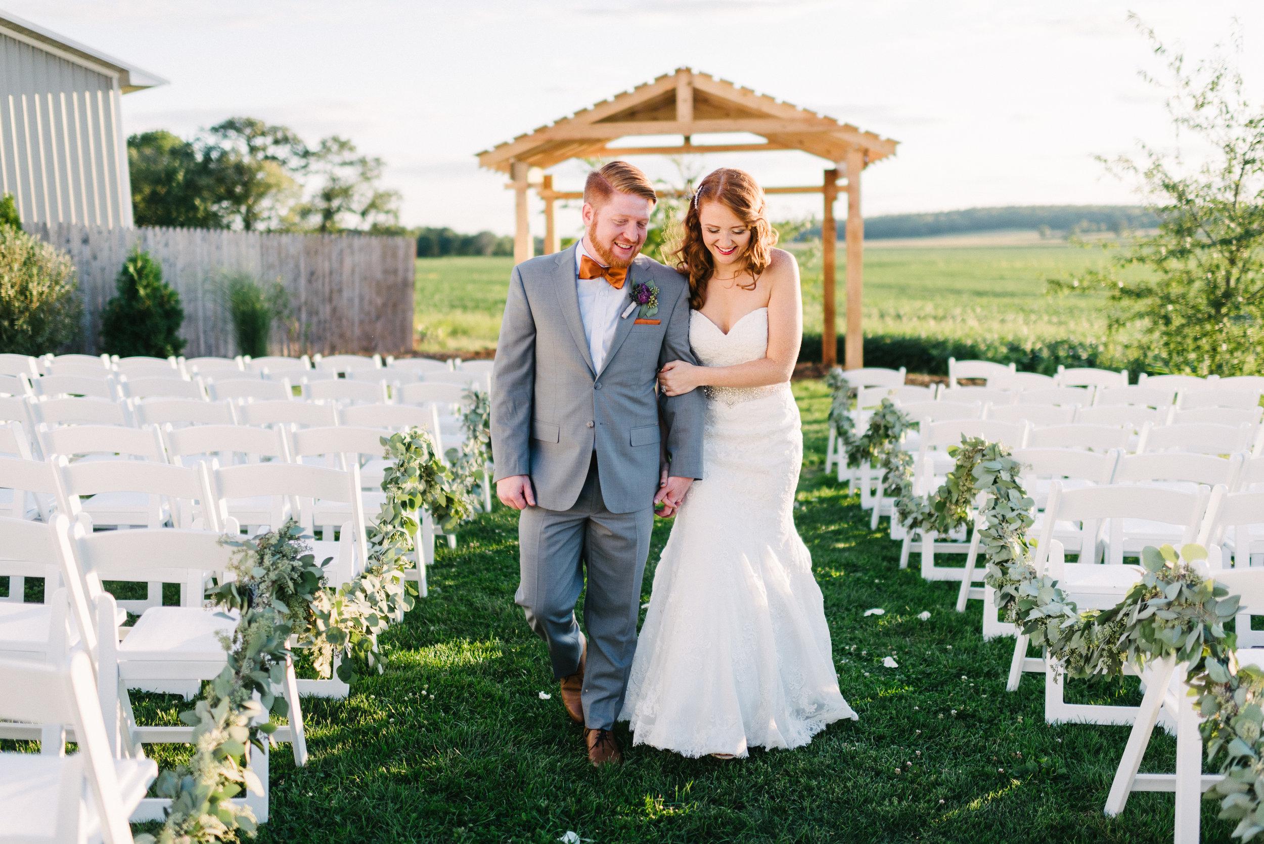 stephanie-cody-wedding_TSP-183222.jpg