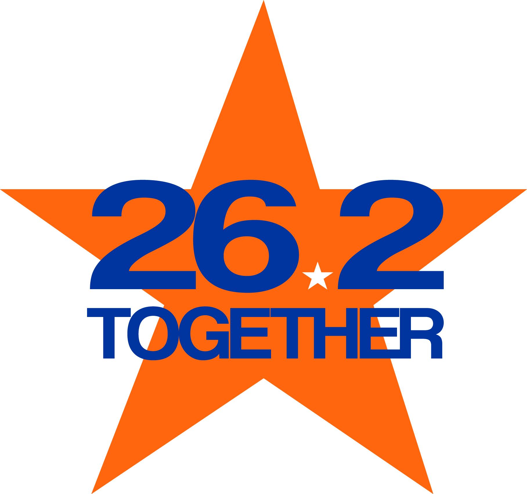 DreamFar Logo Star orange.jpg