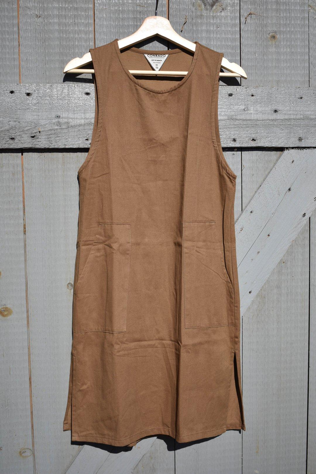 Katrina Midi Dress  on super sale.