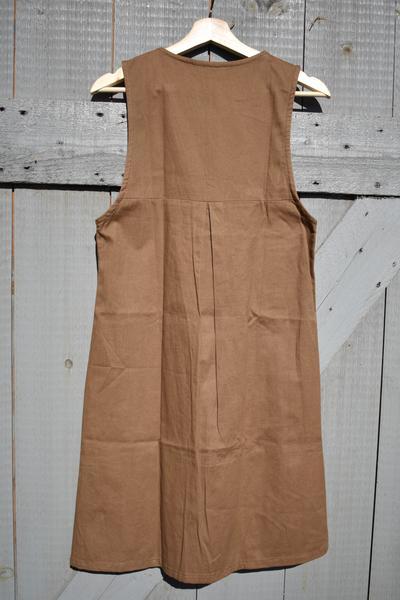 Katrina Midi Dress  on super DUPER sale.