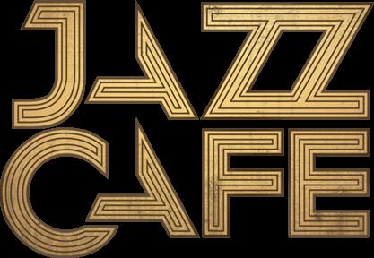 jazz-cafe.png