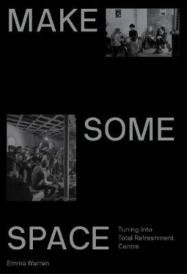 makesomespace.jpg