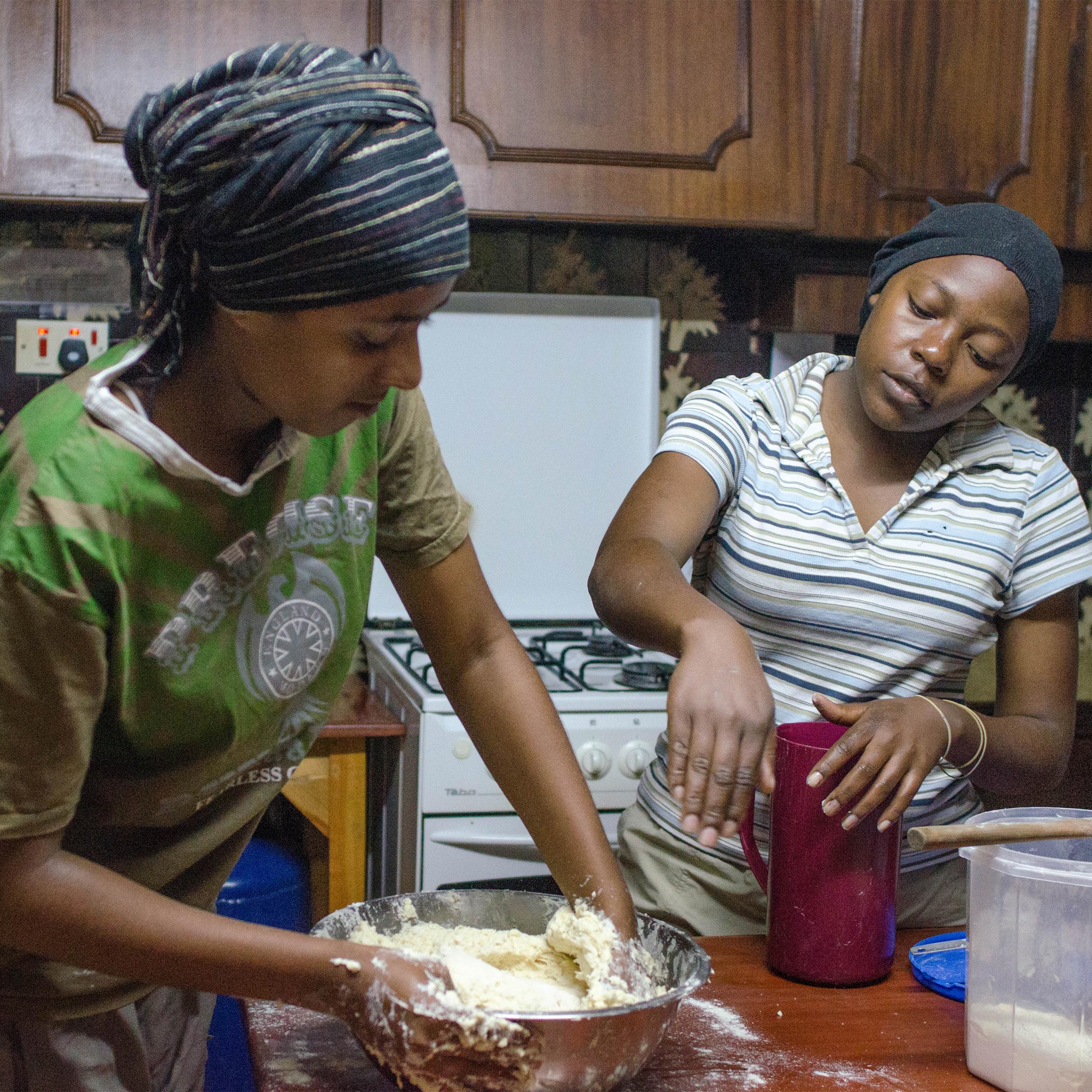*kitchen.jpg