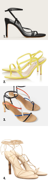 Sandals Blog post.png