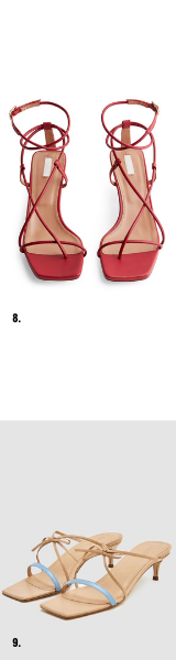 Sandals Blog post (2).png