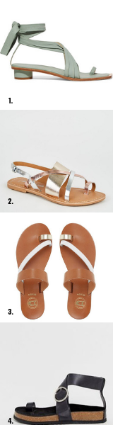 Sandals Blog post (3).png