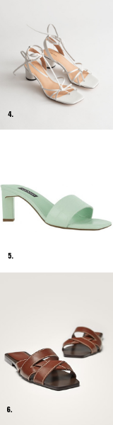 Sandals Blog post (7).png