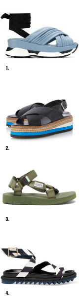 Sandals Blog post (10).png