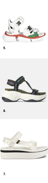 Sandals Blog post (11).png