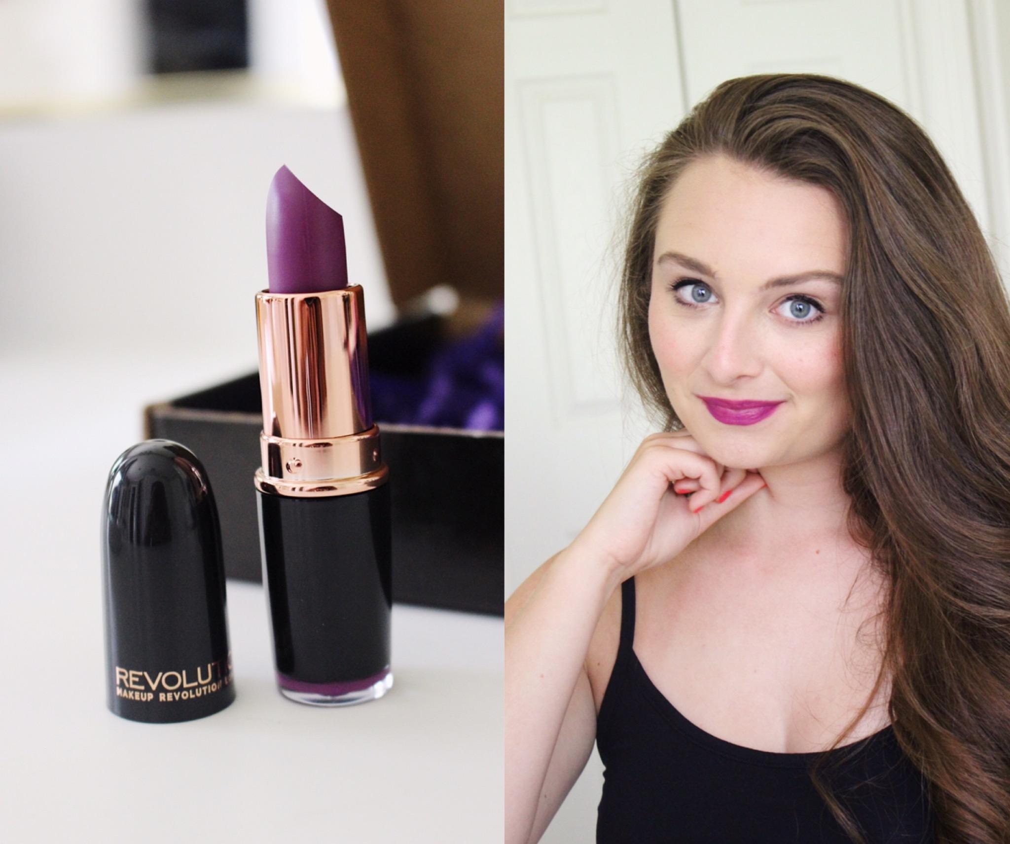 lipstickjunkie5.JPG