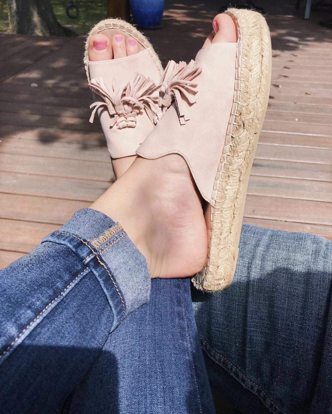 shoeguide3.jpg