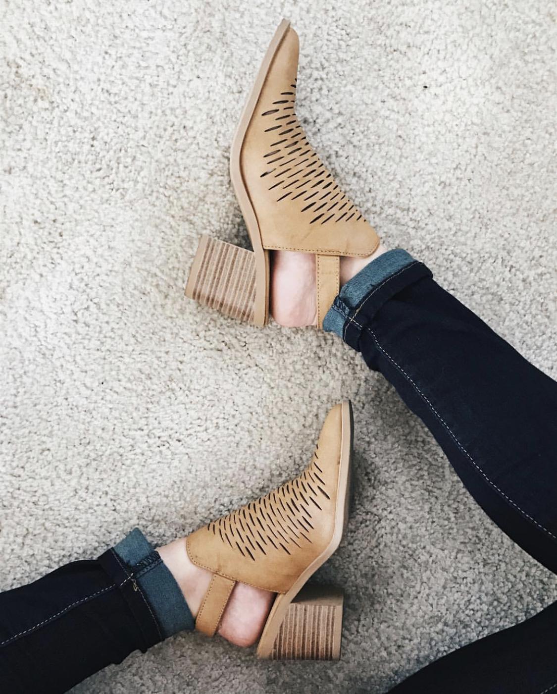 shoeguide4.jpg