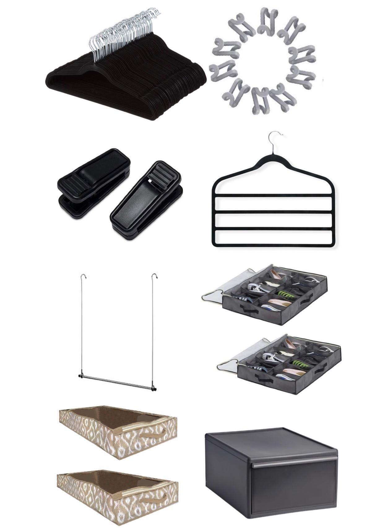 closet solution.jpg