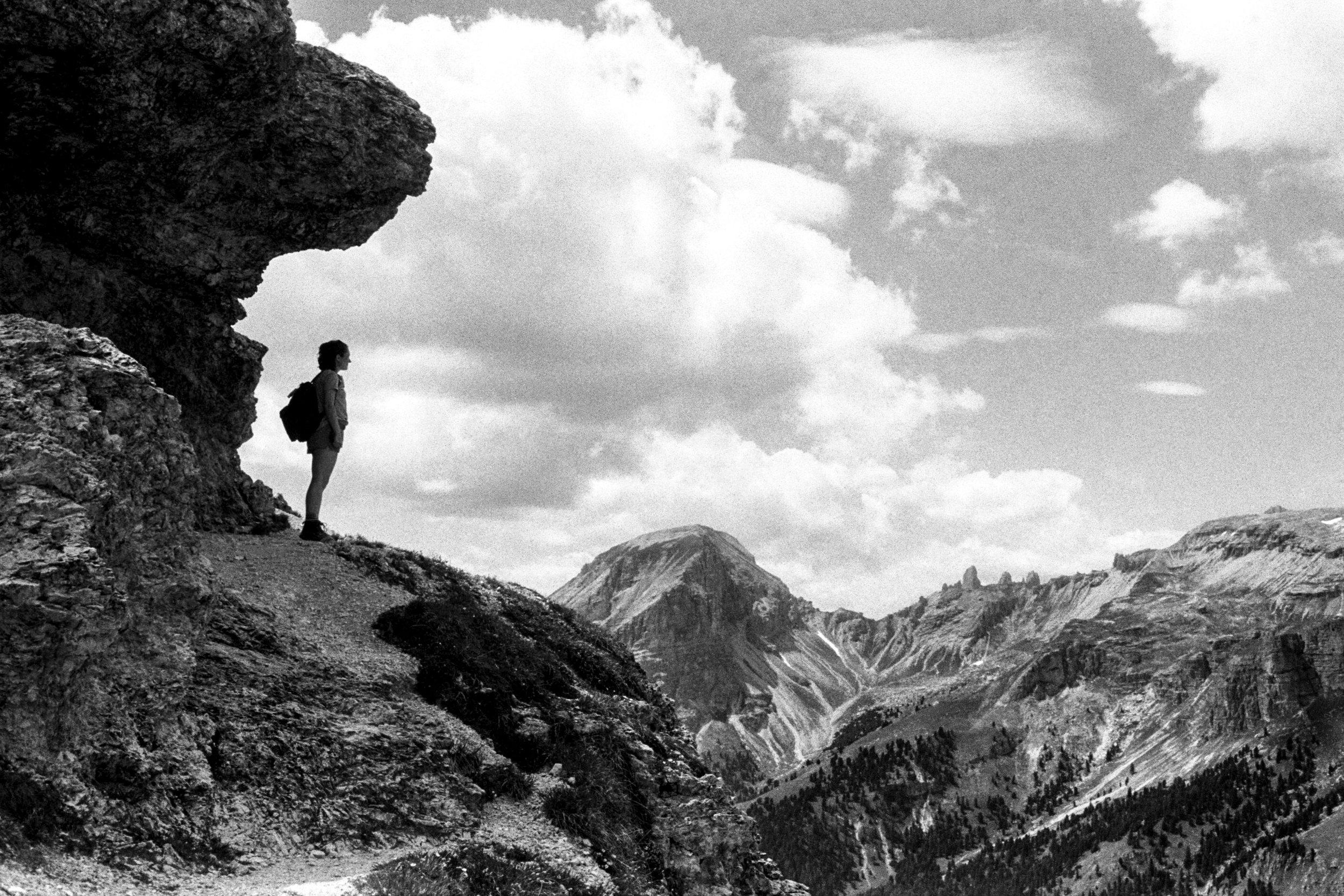 Dolomites (40 of 40).jpg