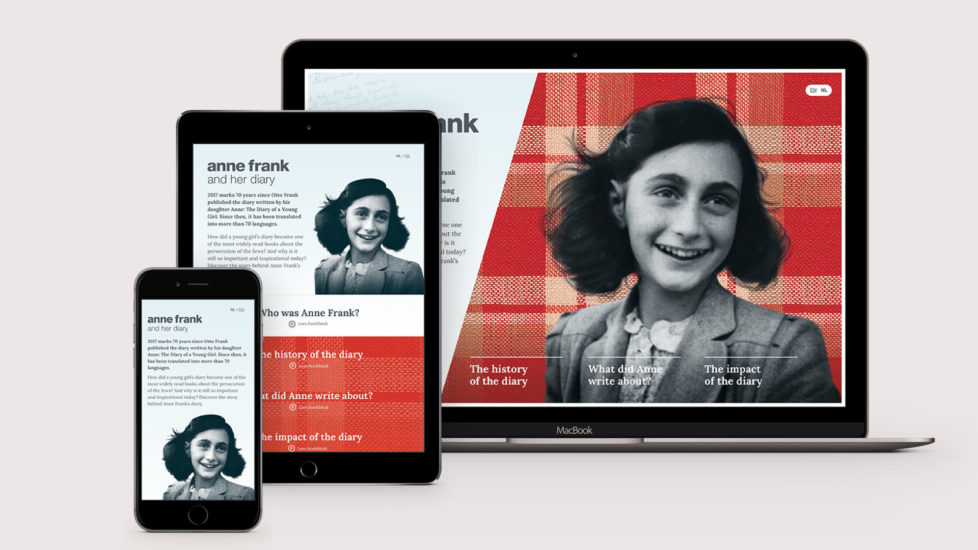 Anne Frank_ Diarysite.png