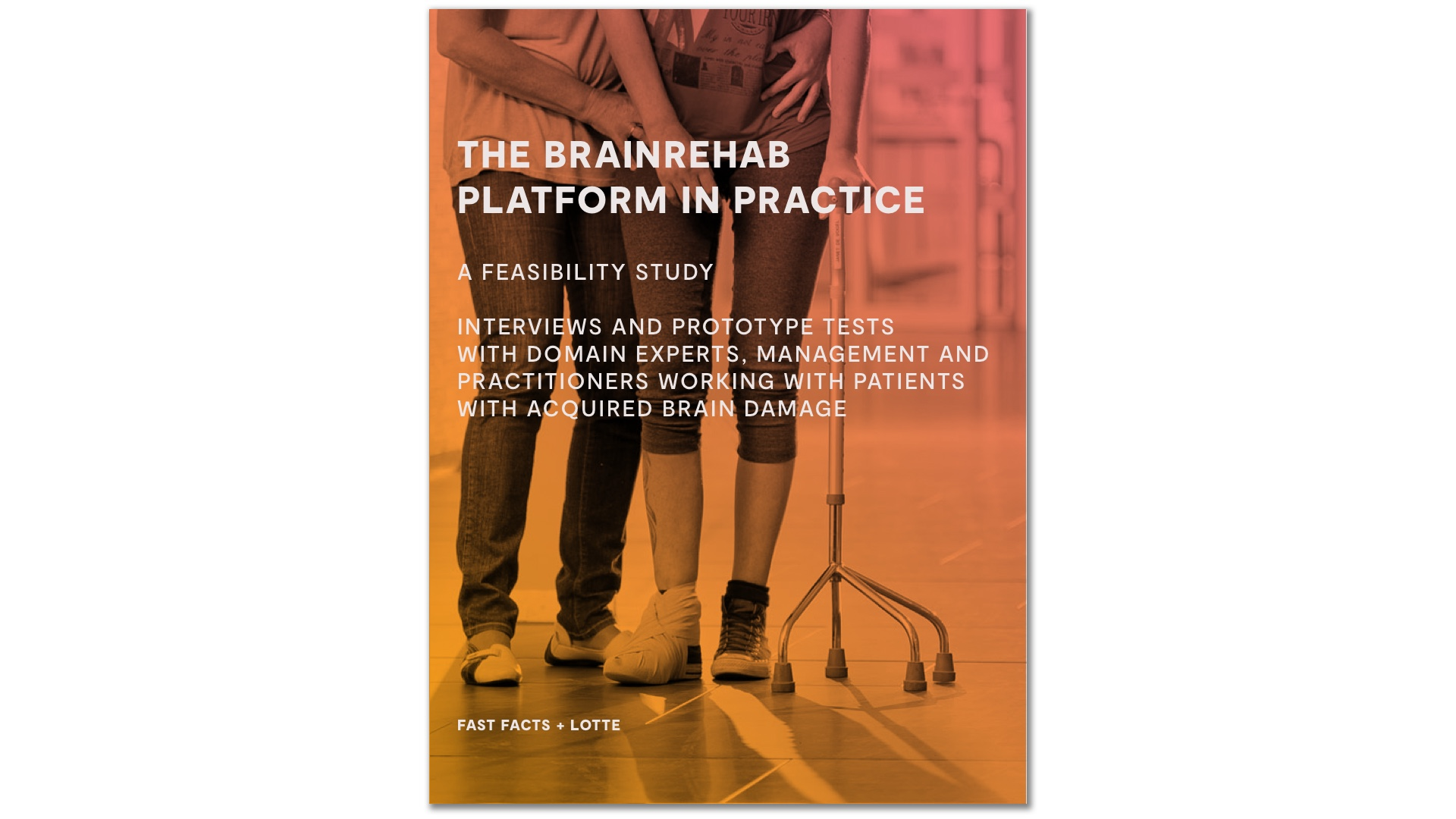Brainrehab 3.jpg