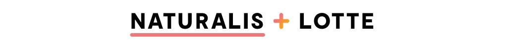 logos_naturalis.png