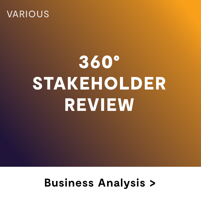 4_3_360_Review.png