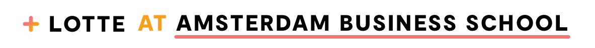 logos_DDBI.png