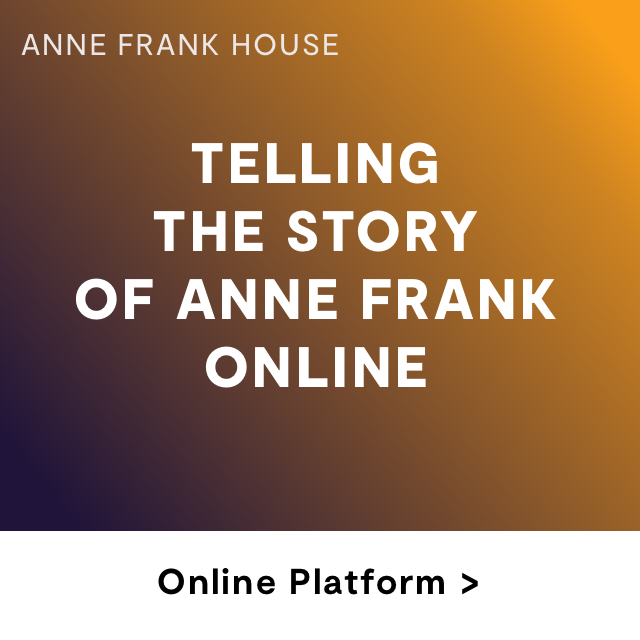 2_2c_AnneFrank.png