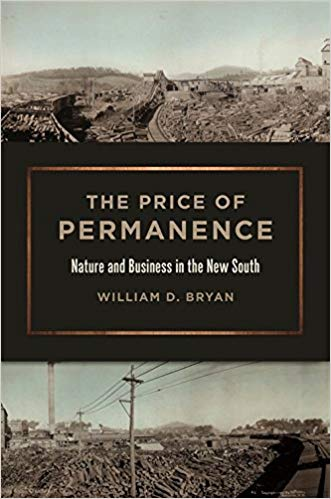 brian_hamilton_william_d_bryan_the_price_of_permanence.jpg